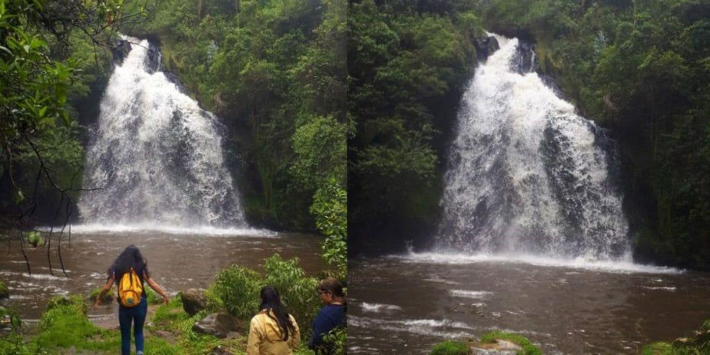 waterfall-hacienda-zuleta-imbabura-ecuador