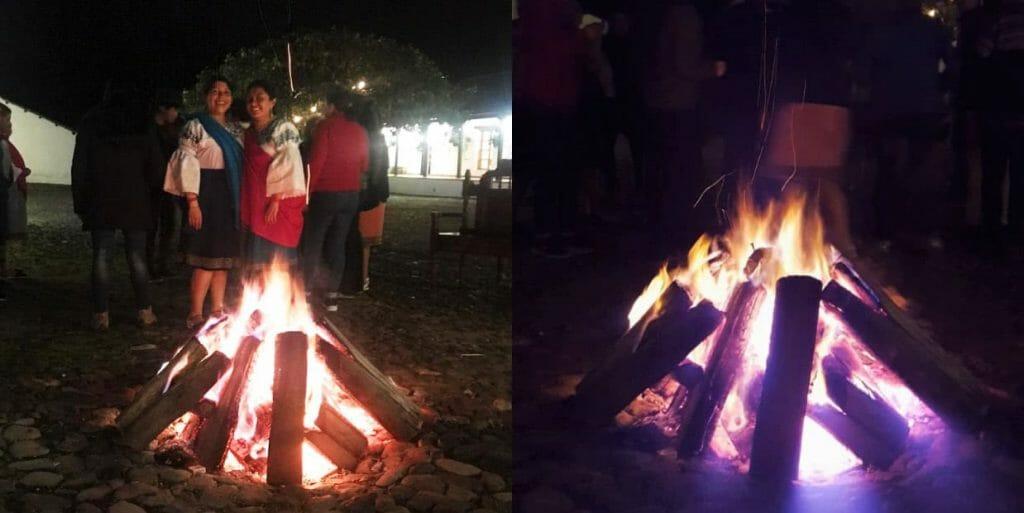 ecuador-hacienda-zuleta-bonfire