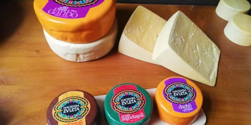 hacienda-zuleta-ecuador-cheese