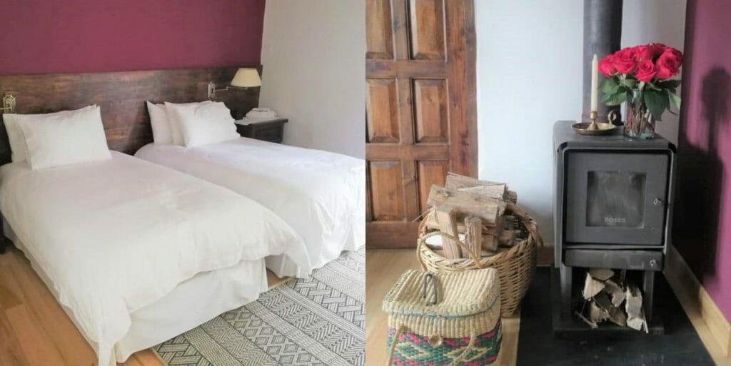 ecuador-hacienda-zuleta-rooms