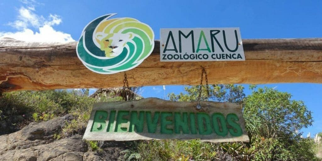 things-to-do-cuenca-ecuador-amaru-biopark