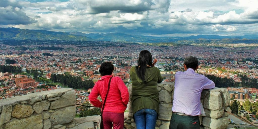 turi-lookout-things-to-visit-cuenca-ecuador