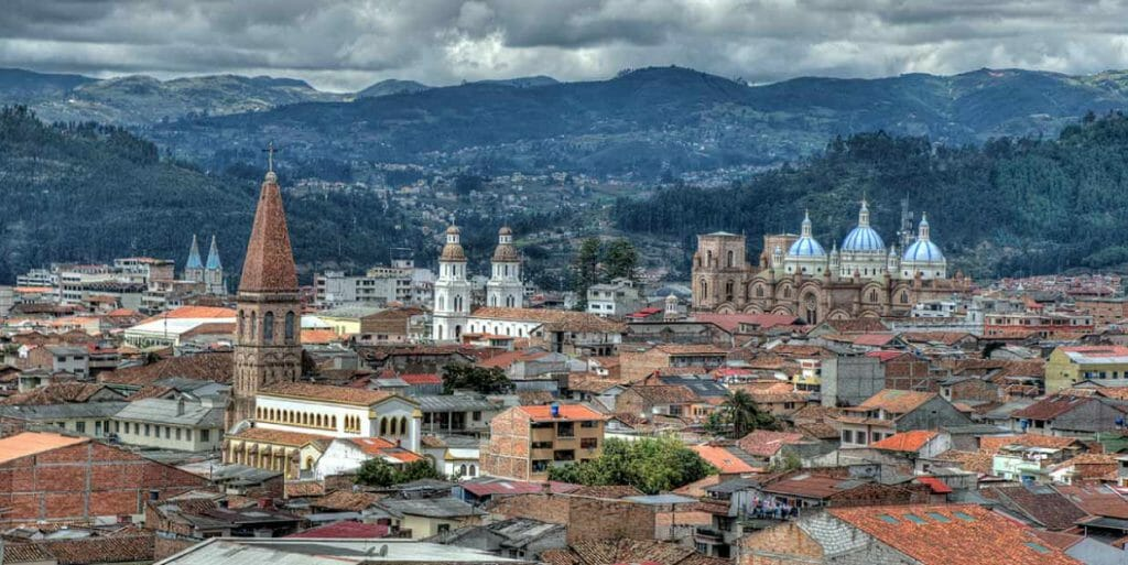 cuenca-ecuador-historic-center-things-to-do