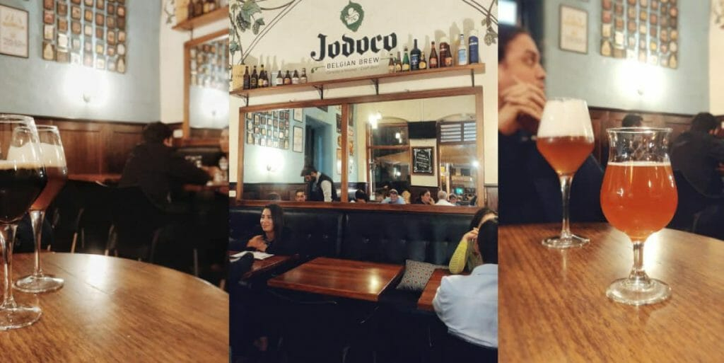 jodoco-craft-beer-things-to-do-cuenca-ecuador