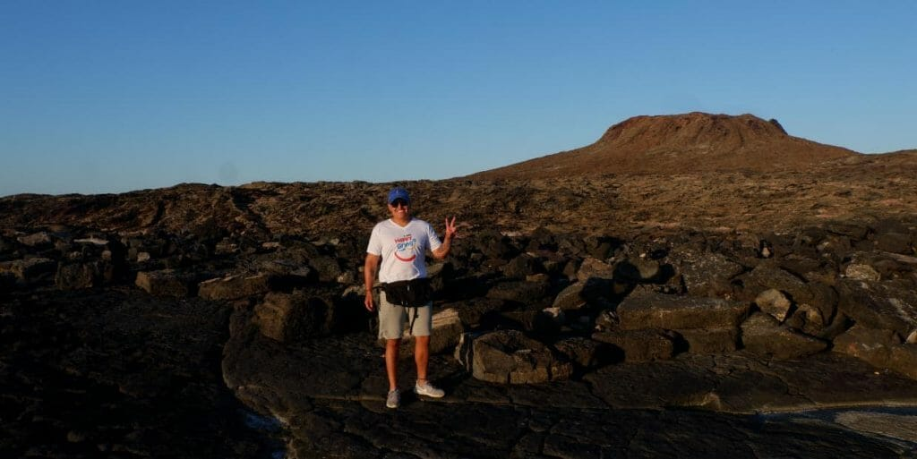 chinese-hat-galapagos-islands-ecuador