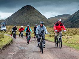 cotopaxi biking group