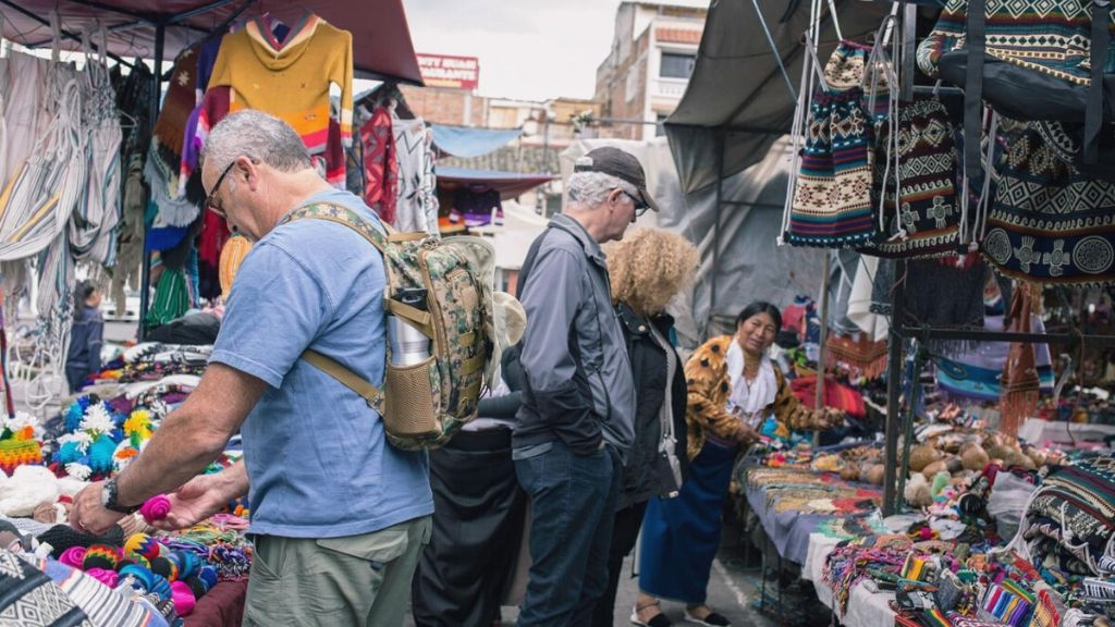Custom Tours in Ecuador-The Happy Gringo Difference