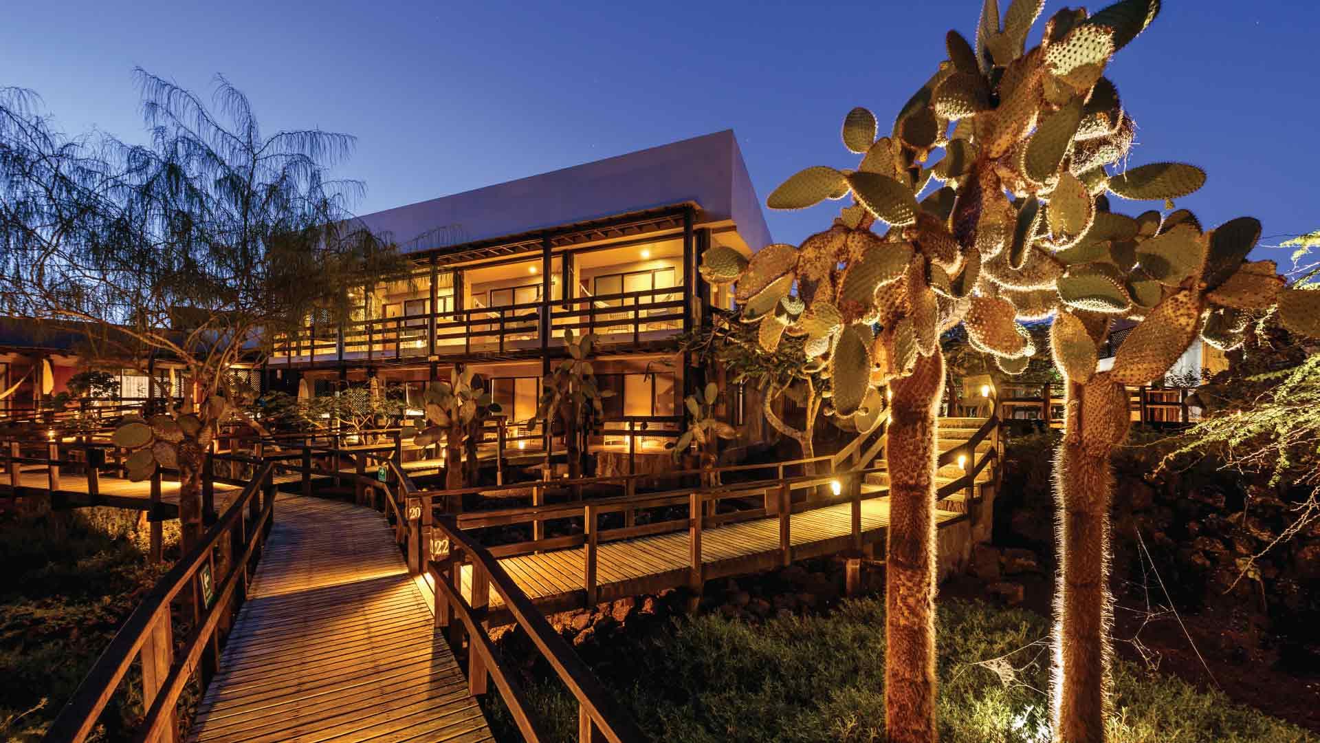 finch-bay-hotel-in-galapagos-islands-archipelago