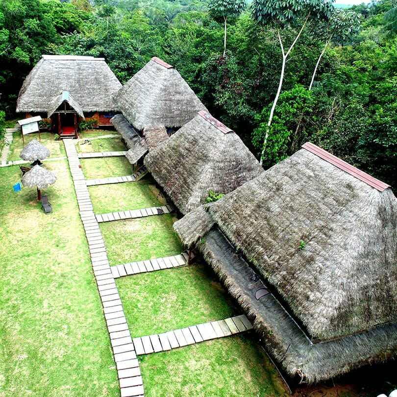 caiman-lodge-from-above-in-the-amazon-jungle