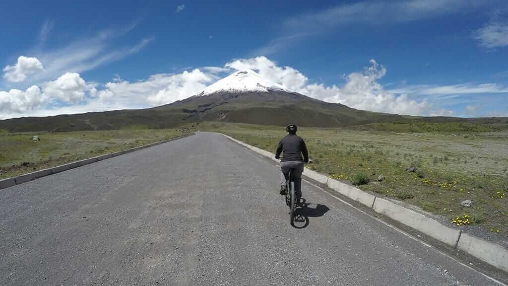ecuador-high-sierra-cotopaxi