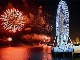 thumb-fireworks-la-perla