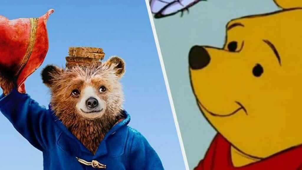 paddington-bear-adventures-and-winnie-the-pooh