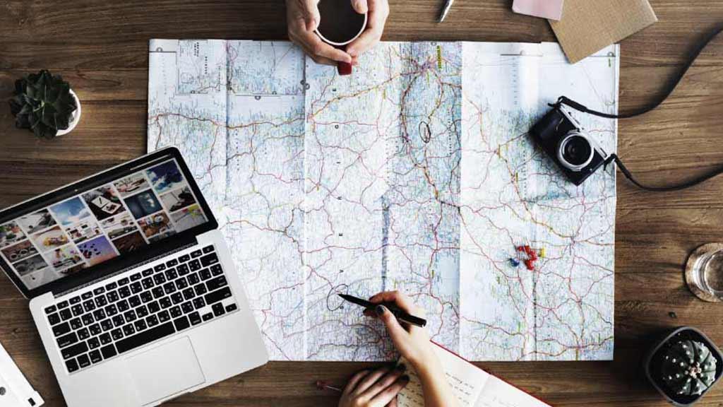 planning-a-trip-to-ecuador