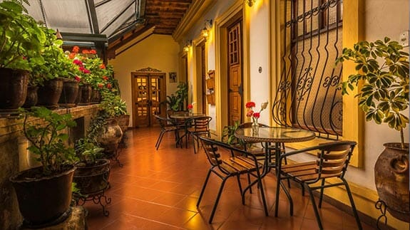 coffee tables san francisco hotel quito ecuador