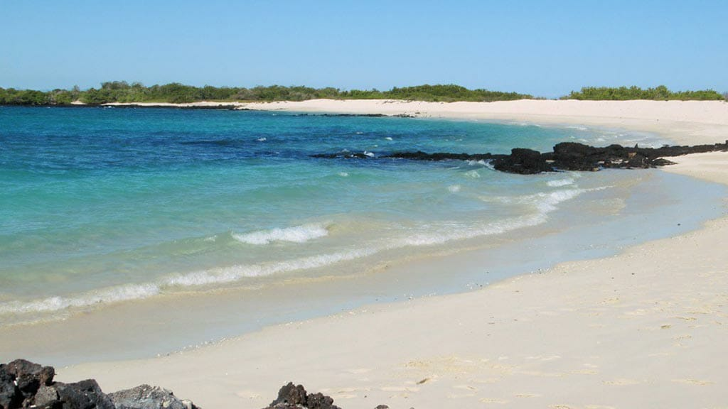 bachas-beach-galapagos-islands
