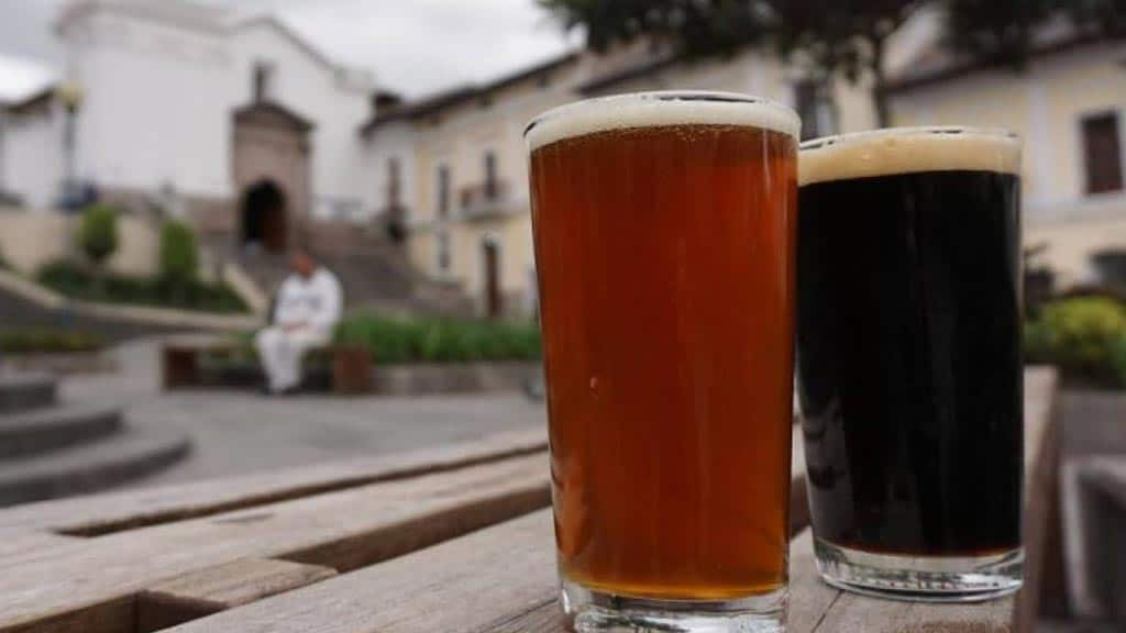 ecuador-beer-community