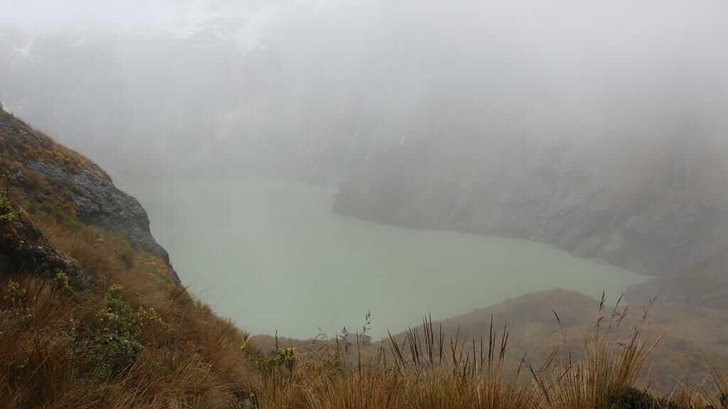 el-altar-landscape