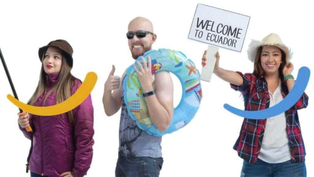 happy-gringo-team-plan-your-galapagos-vacation