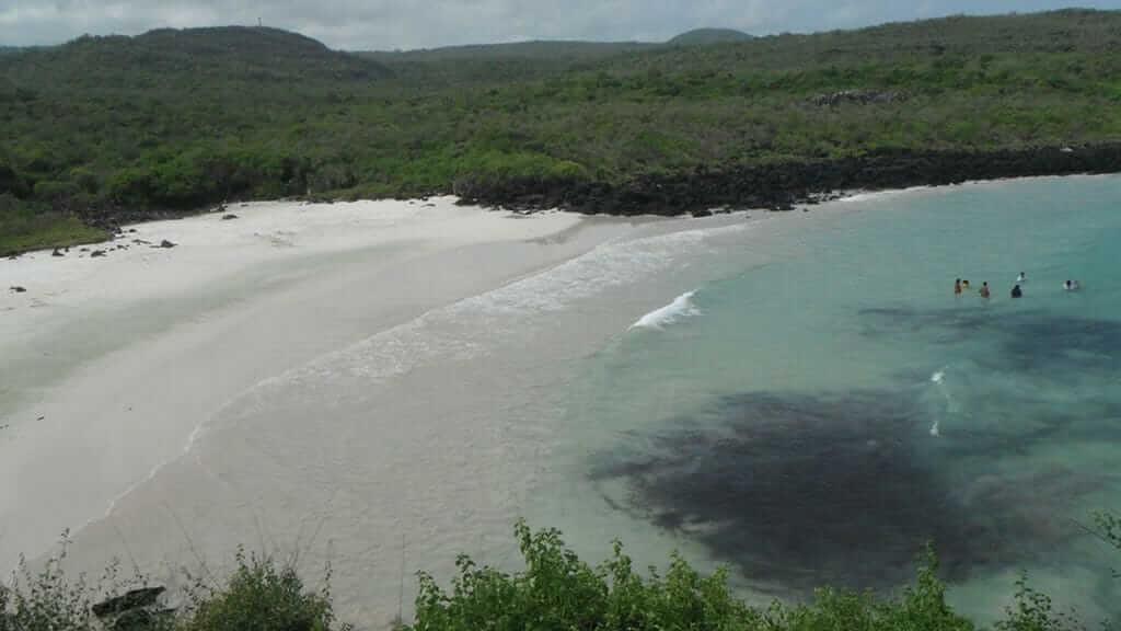 puerto-chino-beach-san-cristobal