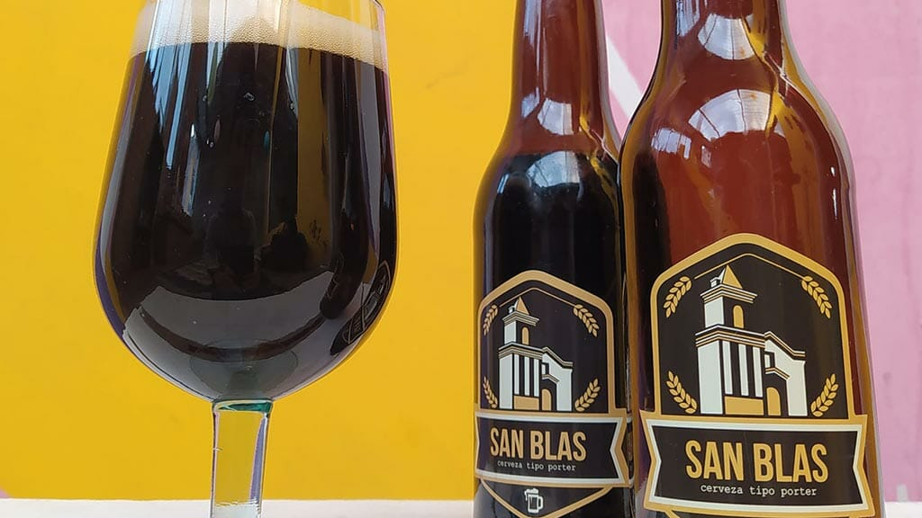 san-blas-craft-beer