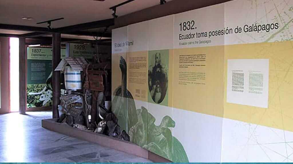 san-cristobal-interpretation-center-galapagos