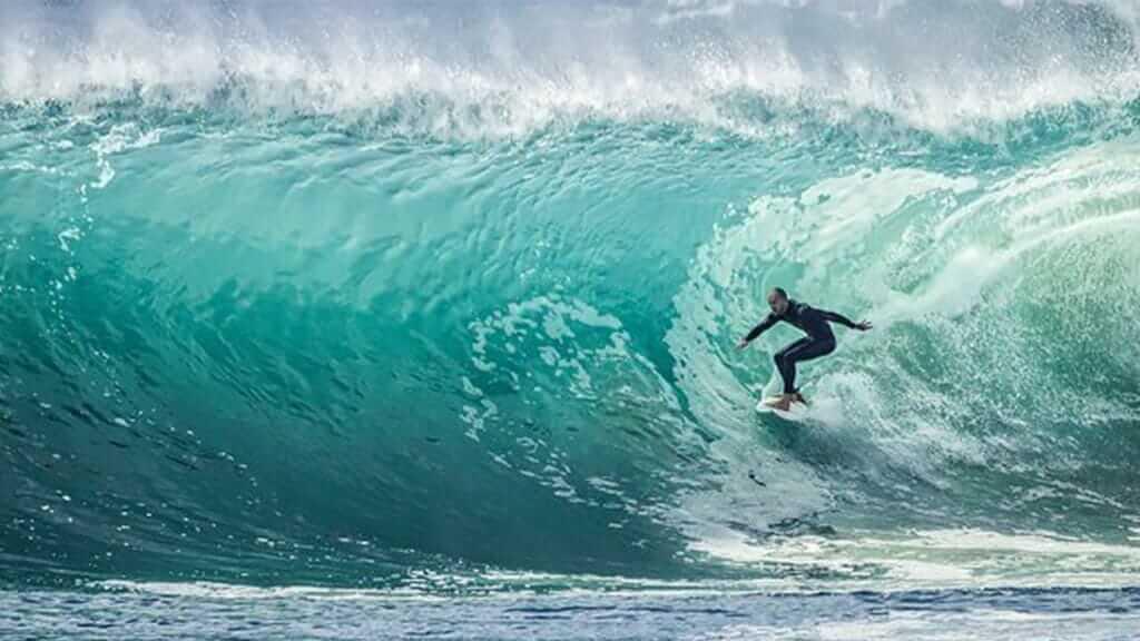 surfing-san-cristobal