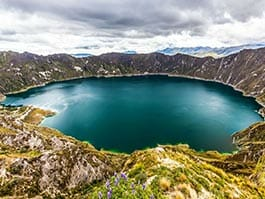 thumb-day-trips-from-quito-the-six-best-places-to-visit