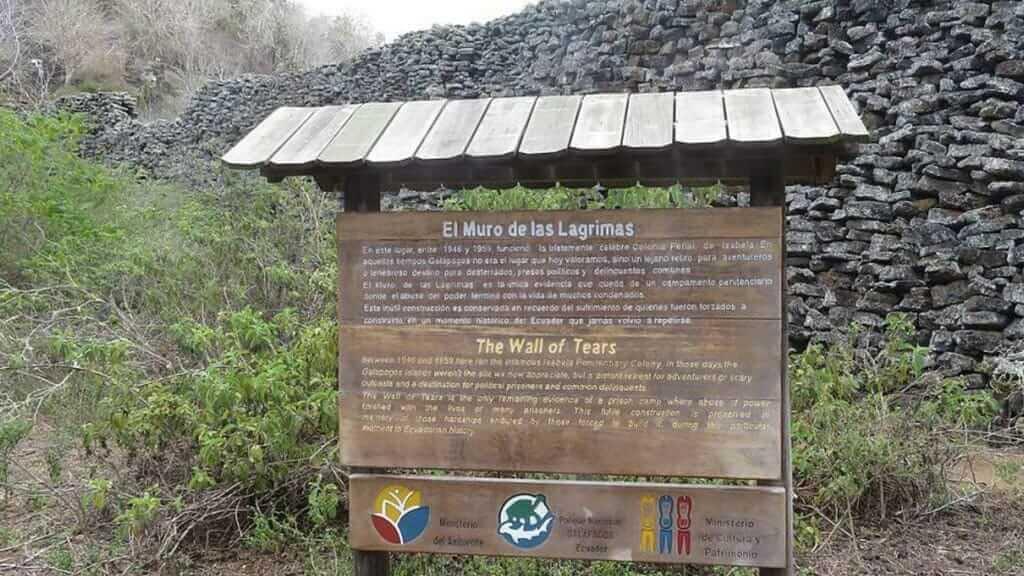 wall-of-tears-isabela-island-galapagos