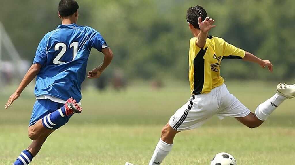 choose your favorite ecuador football team