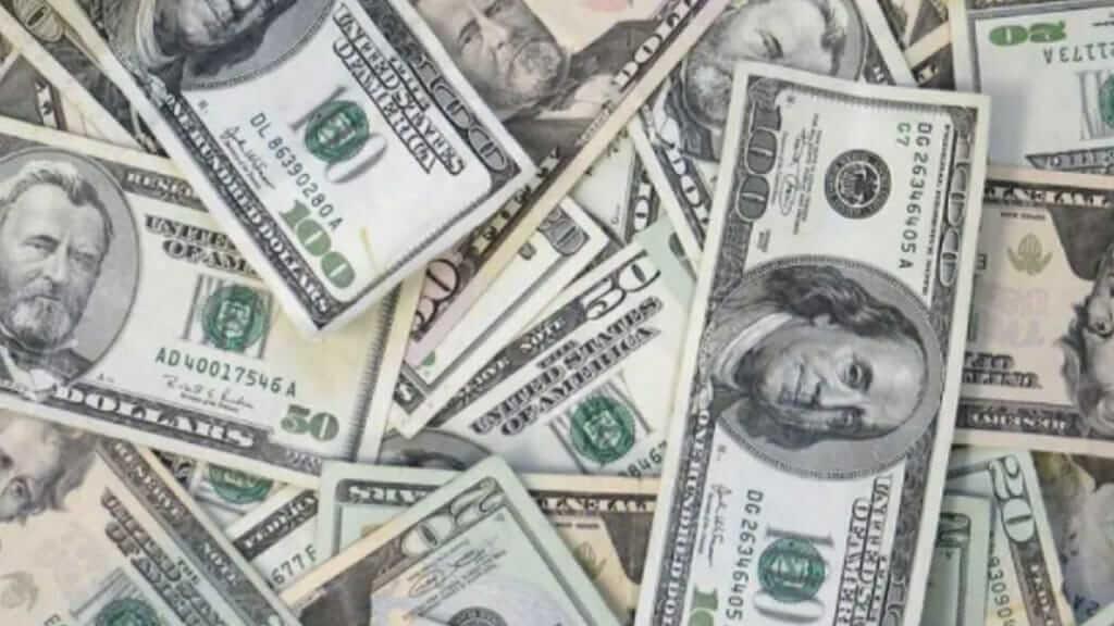 money-in-ecuador