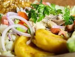 thumb hornado traditional dish in ecuador