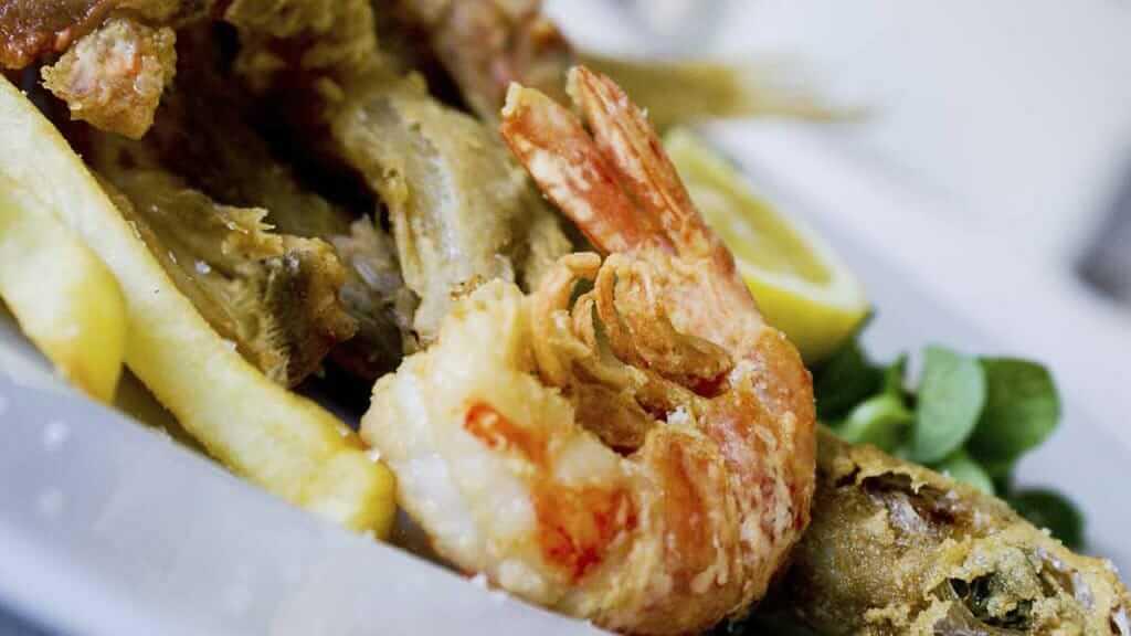 almar-food