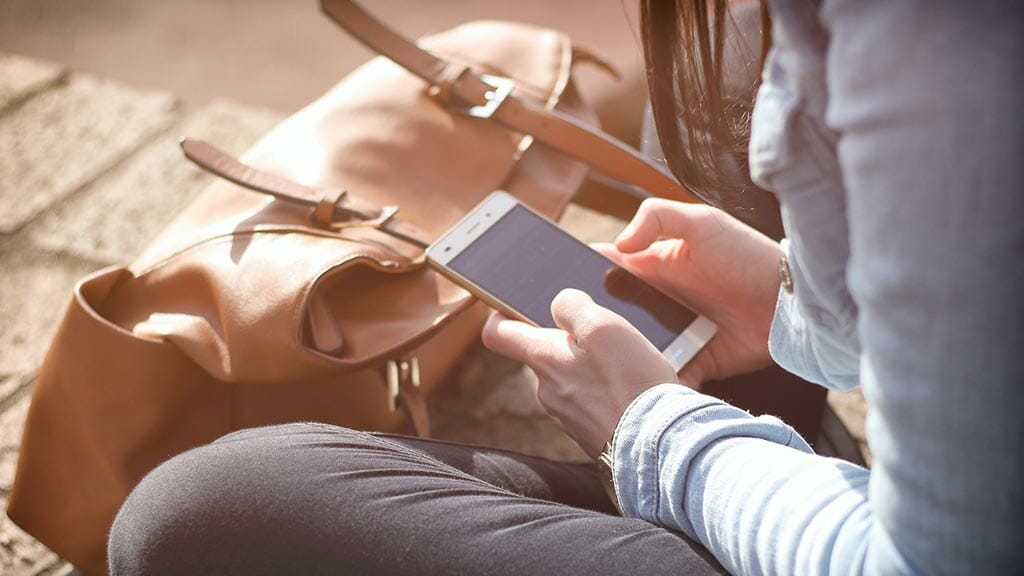 cellphone apps for traveling