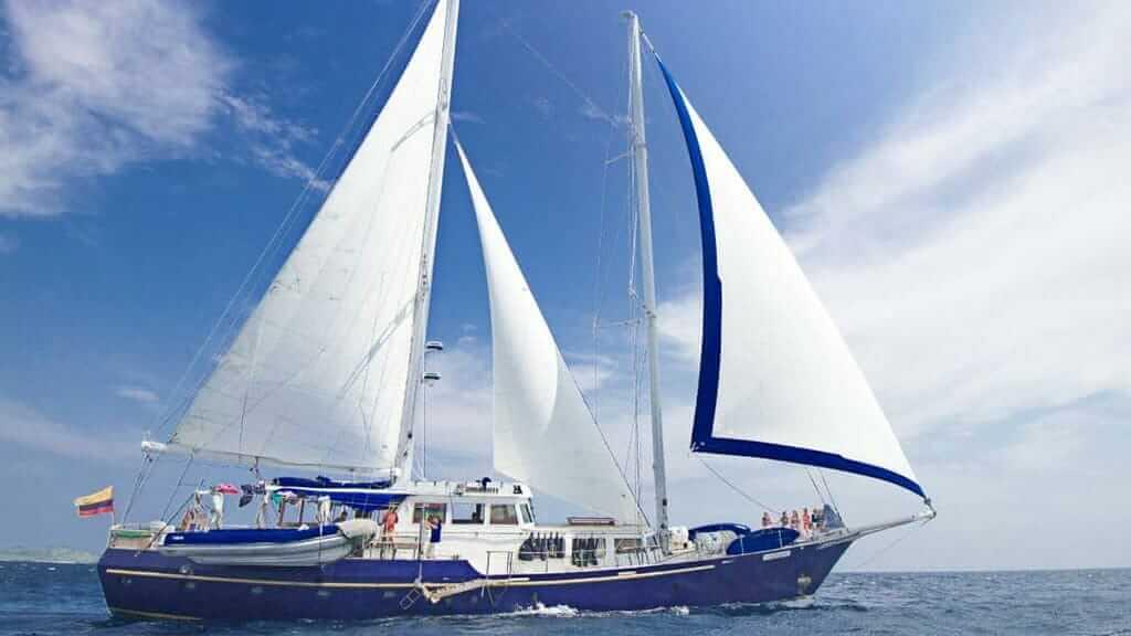 beagle cruise galapagos islands