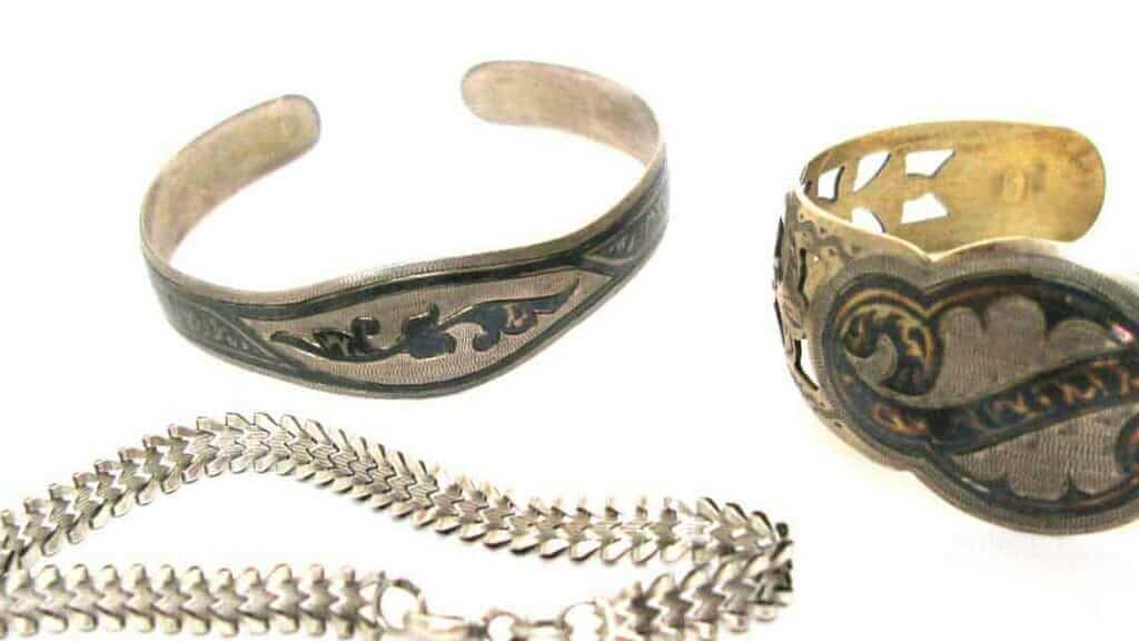 galapagos-jewelery-puerto-ayora