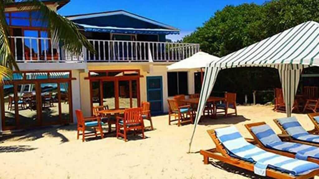 isabela-beach-house-galapagos