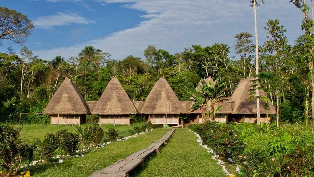 napo-cultural-center-ecuador