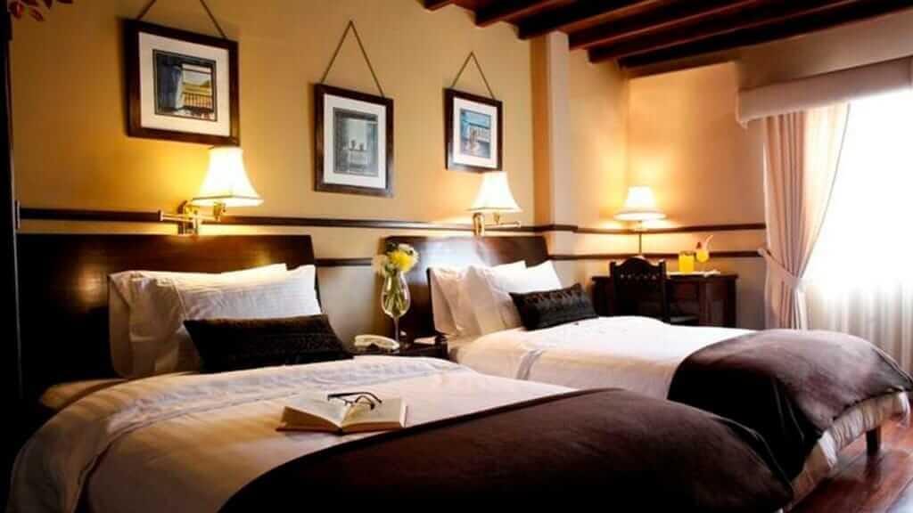 orilla-del-rio-bedroom