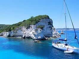 hidden snorkel hotspots