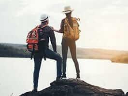 thumb-ecuador-honeymoon