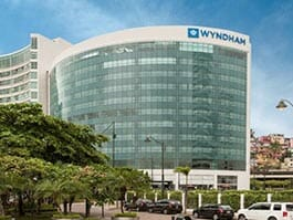 guayaquil hotels guide