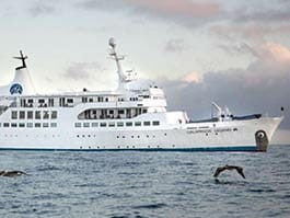 thumb-galapagos legend cruise blog