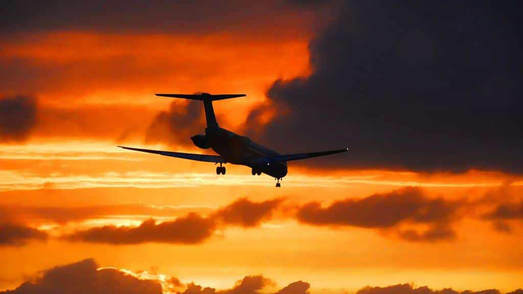 how to get to the galapagos prices, flights  airports cruises tours and tips