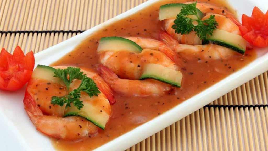 ananke-restaurant-food-ecuador