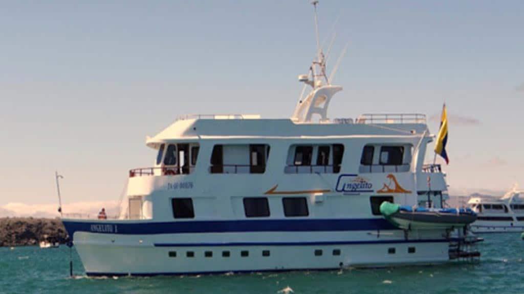 angelito-galapagos-cruises-ecuador