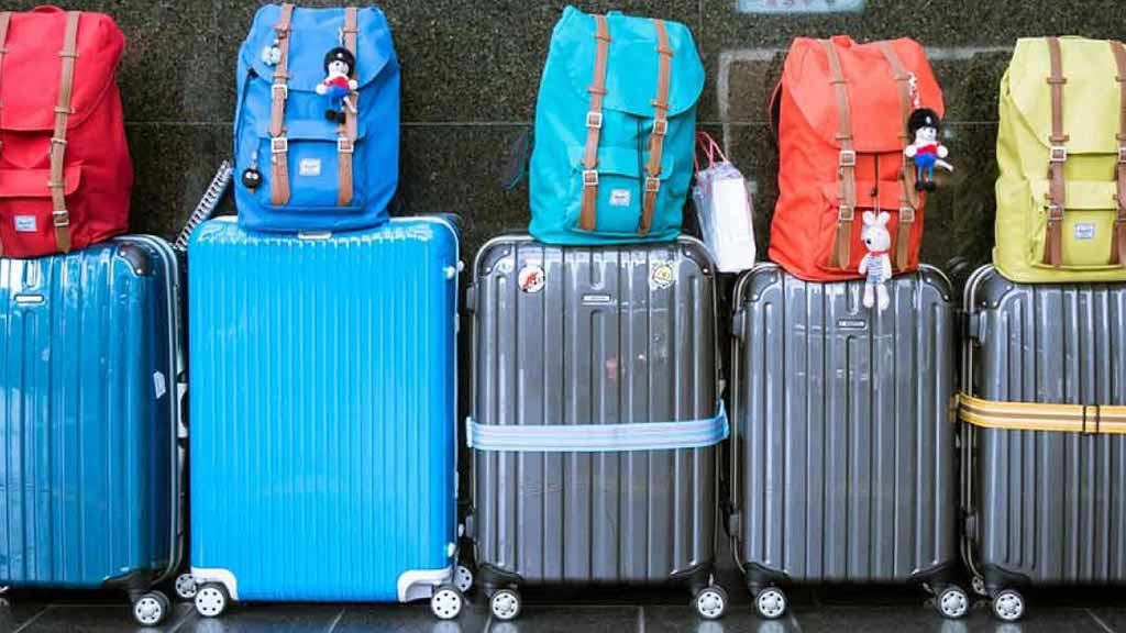 how to get to galapagos baggage allowance on galapagos flights