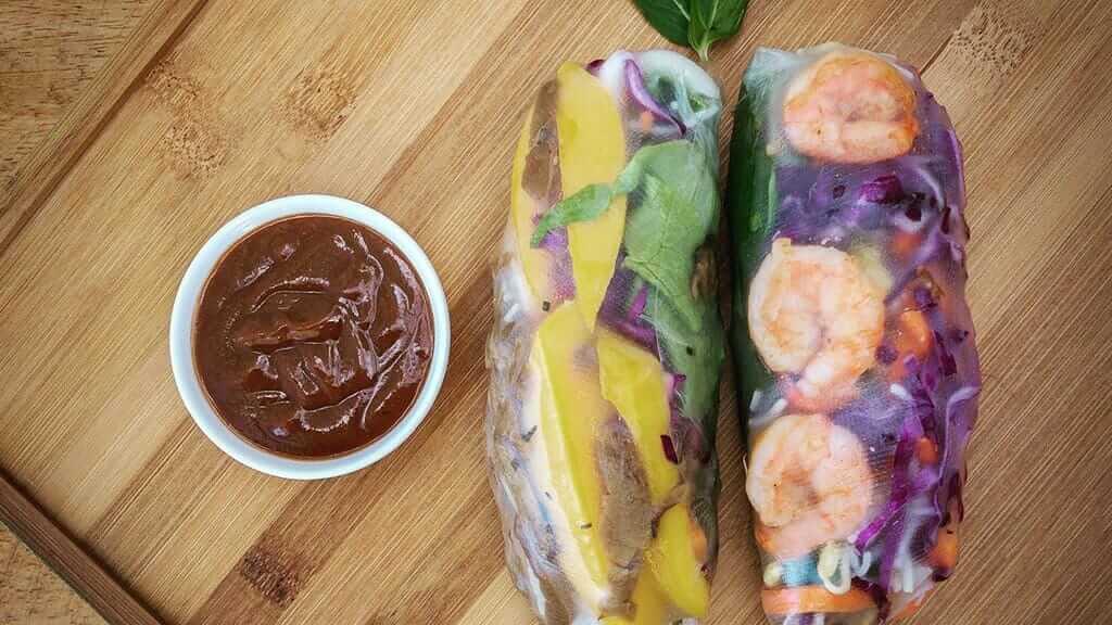bai-tam-viet-sandwich