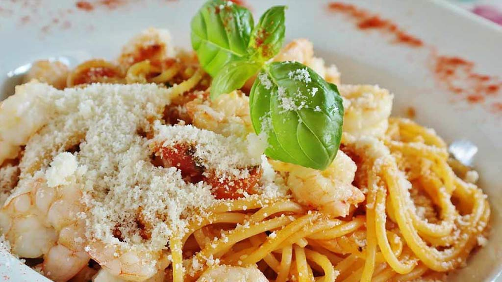carmine-gastronomia-&-arte-restaurant