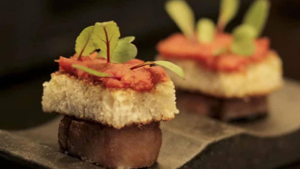 casa-gangotena-restaurant-food