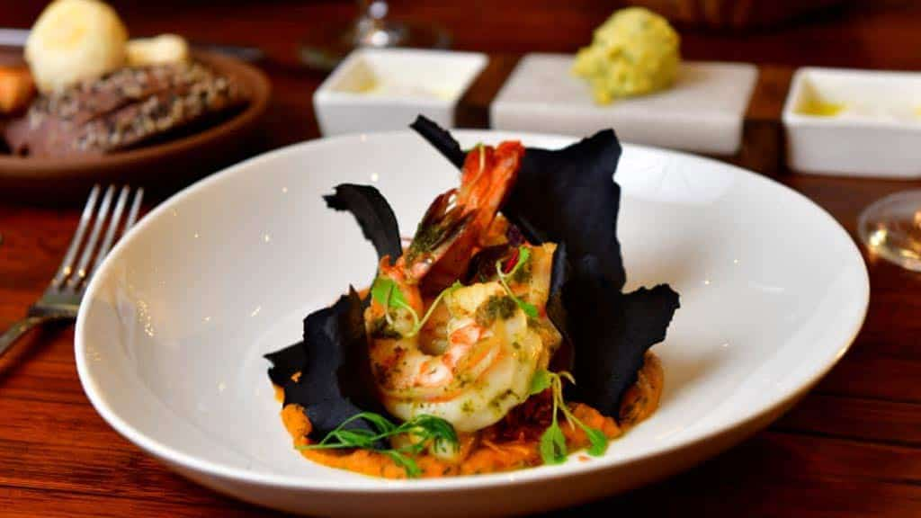 la-casa-de-julian-restaurant-guayaquil